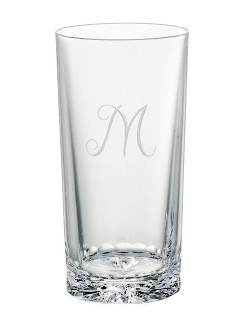 タンブラー「M」